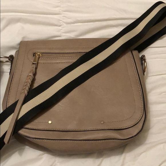 GAP Bags | Cross Body | Poshmark